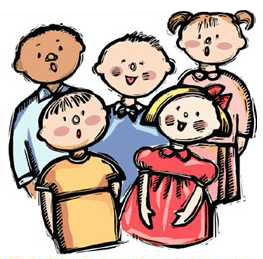 choir-clipart-choir-clipart