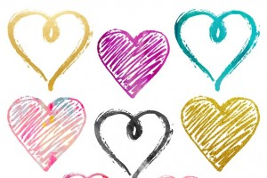funky-valentine-heart-clipart-