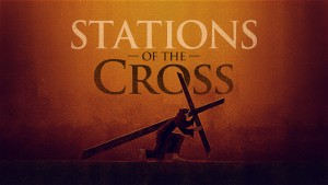 stations-of-the-cross-1521239219