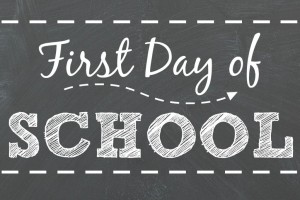 first-day-of-school-frugal-coupon-living-1024x682